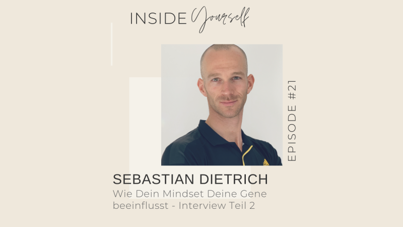 Cover Sebastian Dietrich Interview Teil 2