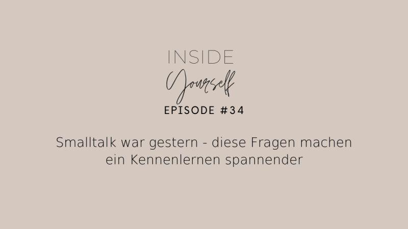 Header Image Beitrag Podcast #34